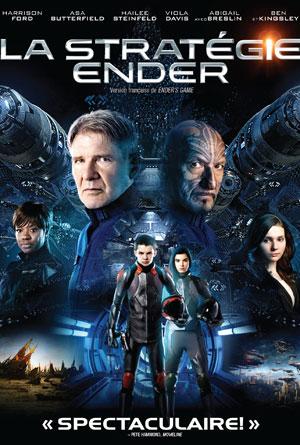 Enders-Game_300x445