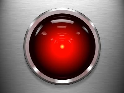 HAL_9000_eye