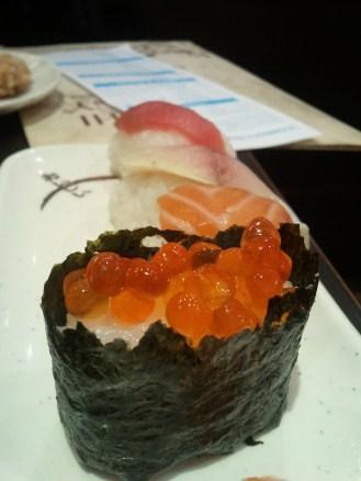Japanese Food (02)