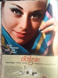 Jour de France - Sept 1967