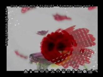 Pirate Sun7 - Album VJMina