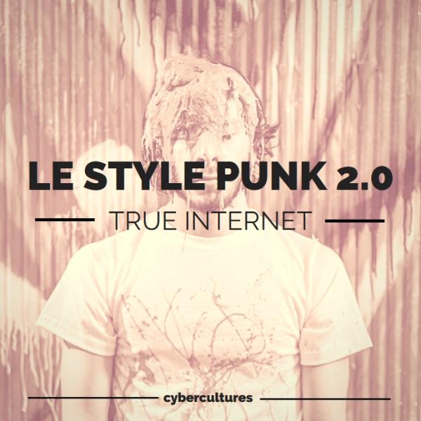 style punk 2