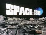 Space1999_Year1_Title