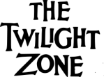 The_Twilight_Zone_logo.svg
