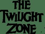 The_Twilight_Zone_logo.svg