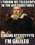 Ayo Galileo
