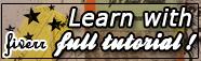02 learn