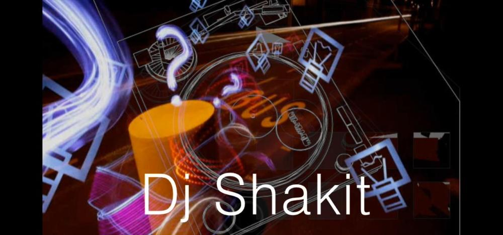 DJ Shakit 4 BB.avi_snapshot_00.01_[2015.01.19_22.21.43]