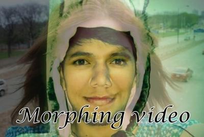 morph fiverr